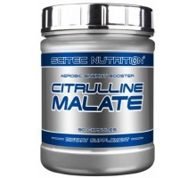 Citrulinne Malate