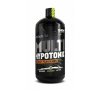 Ізотонік Multi Hypotonic Drink concentrate