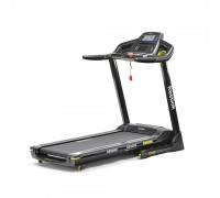 Бігова доріжка Reebok GT40 One Series Treadmill