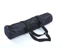 Сумка для йога килимка Yoga Bag SP-Planeta FI-5153-1 (розмір 16х70см поліестер бавовна)