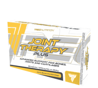 Joint Therapy Plus Регенератор суглобів