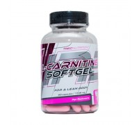 L-CARNITINE SOFTGEL Карнитин