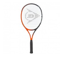 Тенісна ракетка Dunlop FORCE COMP JUNIOR 25 G6 HQ